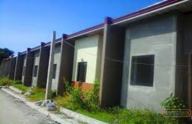 Photo #3 House and Lot for sale in Cavite, Tanza