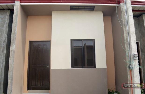 Photo #5 House and Lot for sale in Cavite, Tanza