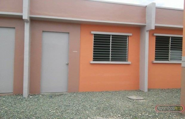 Photo #6 House and Lot for sale in Cavite, Tanza