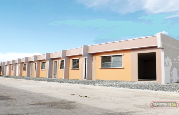Photo #7 House and Lot for sale in Cavite, Tanza