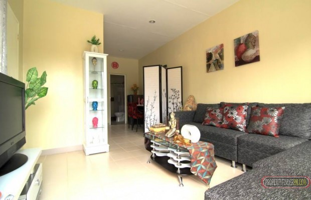 Photo #3 House and Lot for sale in Bulacan, Bulacan