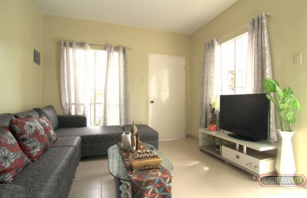 Photo #4 House and Lot for sale in Bulacan, Bulacan