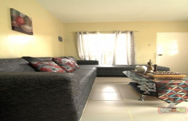 Photo #5 House and Lot for sale in Bulacan, Bulacan