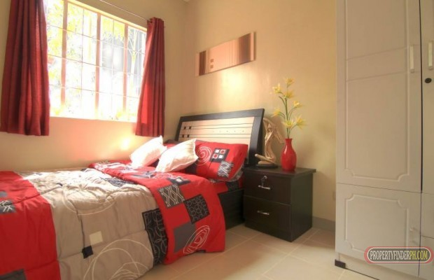Photo #6 House and Lot for sale in Bulacan, Bulacan