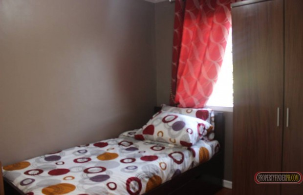 Photo #5 House and Lot for rent in Iloilo, Pavia