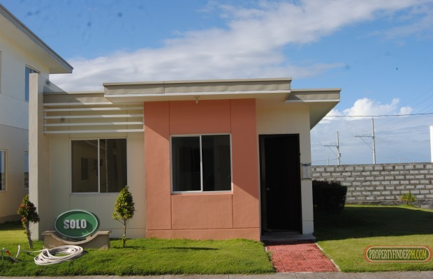 Photo #5 House and Lot for sale in Laguna, Calamba City