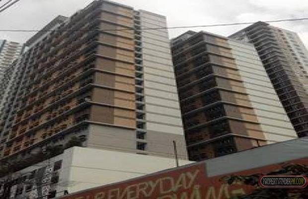 Photo #10 Condominium for sale in Metro Manila, Mandaluyong
