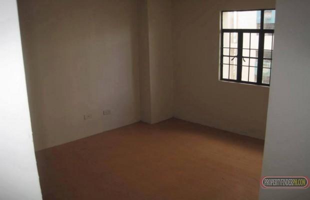 Photo #6 Condominium for rent in Metro Manila, Pasig