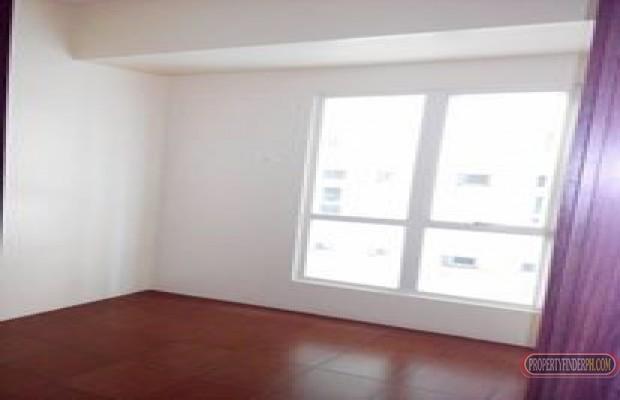 Photo #6 Condominium for sale in Metro Manila, Mandaluyong