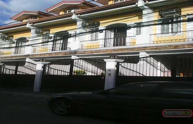 Photo #2 Apartment for rent in Metro Manila, Quezon City