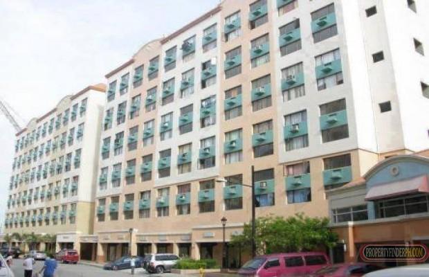 Photo #3 Condominium for sale in Metro Manila, Pasig