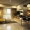 Photo #2 Condominium for sale in Metro Manila, Makati