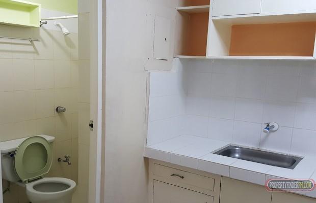Photo #2 Apartment for rent in Metro Manila, Makati