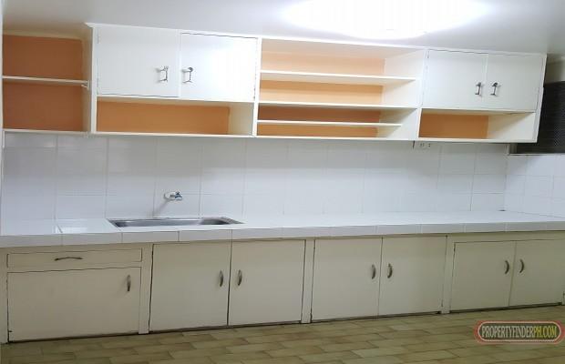 Photo #3 Apartment for rent in Metro Manila, Makati