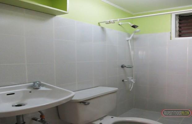 Photo #6 Apartment for rent in Metro Manila, Makati