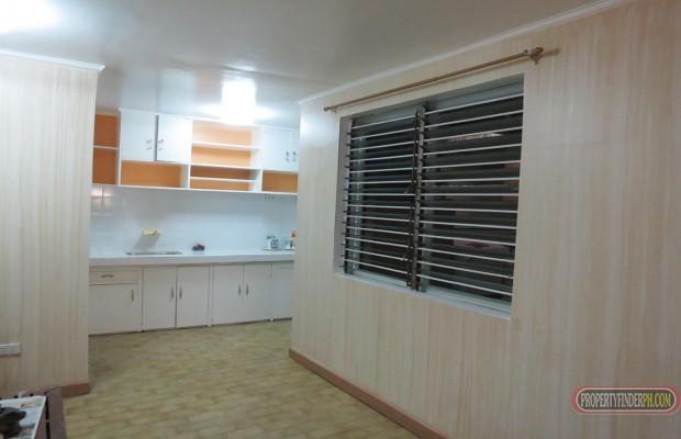 Photo #7 Apartment for rent in Metro Manila, Makati