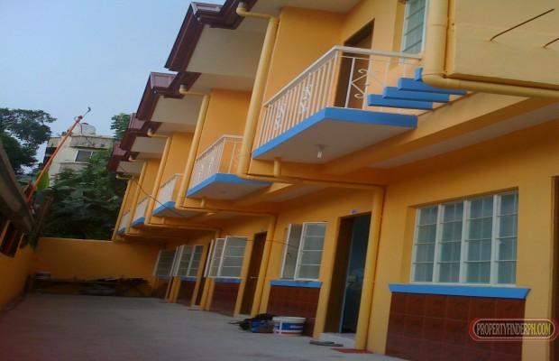 Quezon City Apartments Latest Bestapartment 2018