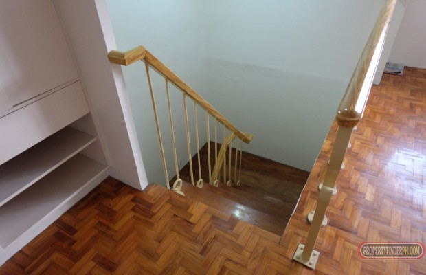 Photo #9 Townhouse for sale in Rizal, Cainta