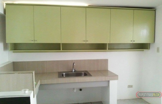 Photo #6 Townhouse for rent in Metro Manila, Parañaque
