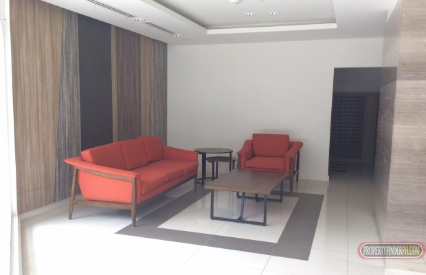 Photo #6 Condominium for sale in Metro Manila, Mandaluyong