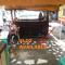 Photo #5 Retail Space for rent in Metro Manila, Quezon City