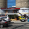 Photo #4 Retail Space for rent in Metro Manila, Quezon City