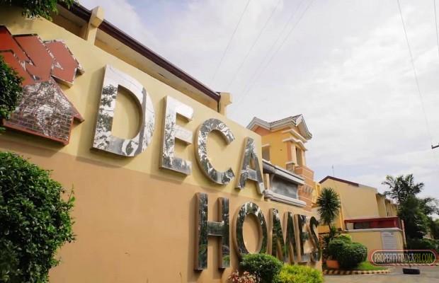Photo #2 House and Lot for sale in Iloilo, Iloilo City