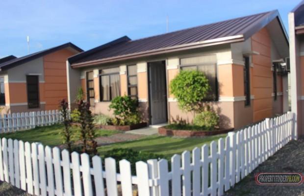 Photo #6 House and Lot for sale in Iloilo, Iloilo City