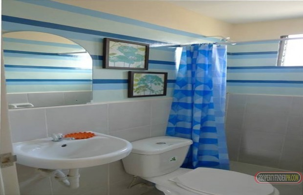 Photo #5 House and Lot for sale in Batangas, Tanauan City