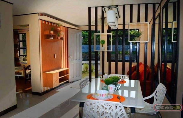 Photo #9 House and Lot for sale in Batangas, Tanauan City