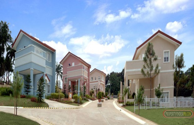 Photo #4 House for sale in Rizal, Antipolo City