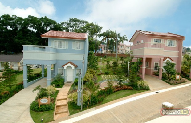 Photo #5 House for sale in Rizal, Antipolo City