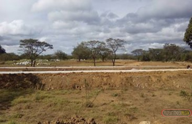 Photo #3 Residential Land for sale in Rizal, Baras
