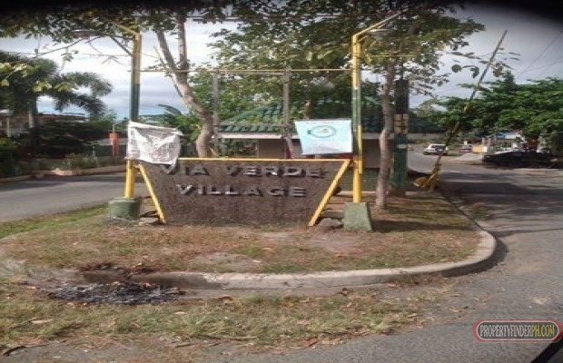 Photo #2 Residential Land for sale in Cavite, Dasmarinas