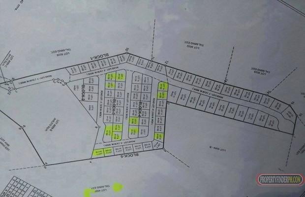 Photo #5 House and Lot for sale in Cebu, Minglanilla