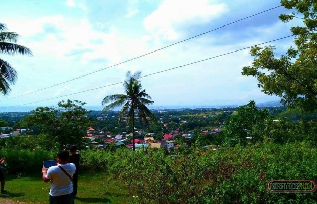 Photo #6 House and Lot for sale in Cebu, Minglanilla