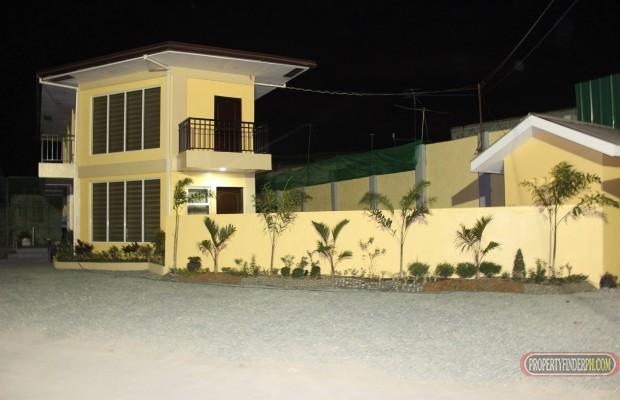 Photo #4 Condominium for sale in Metro Manila, Muntinlupa