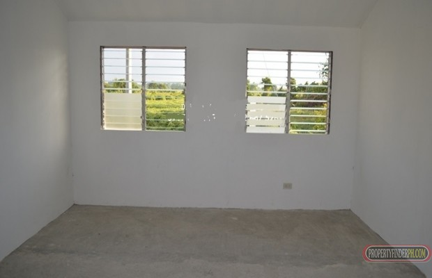 Photo #2 Townhouse for sale in Cavite, Gen. Trias