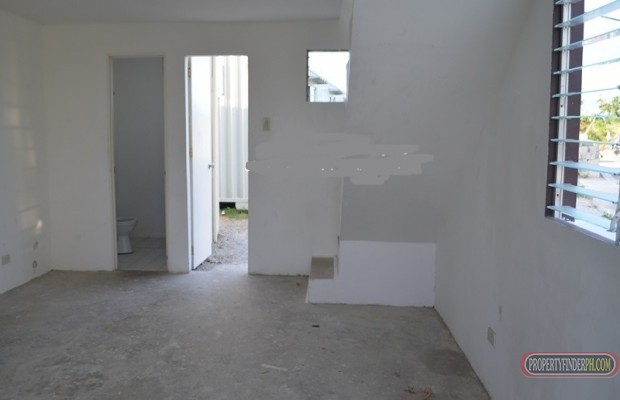 Photo #3 Townhouse for sale in Cavite, Gen. Trias