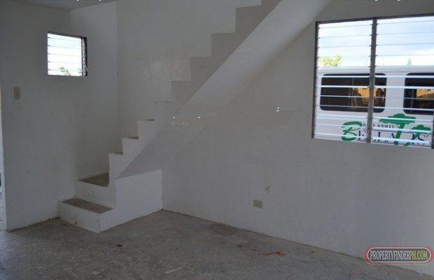Photo #4 Townhouse for sale in Cavite, Gen. Trias