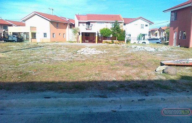 Photo #2 Residential Land for sale in Cavite, Bacoor