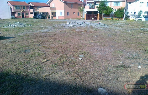 Photo #4 Residential Land for sale in Cavite, Bacoor