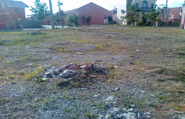 Photo #7 Residential Land for sale in Cavite, Bacoor