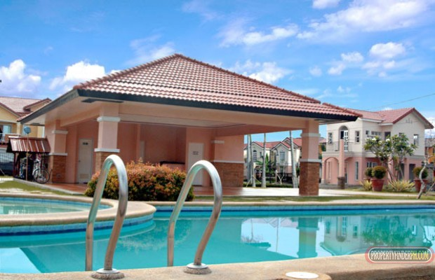 Photo #9 Residential Land for sale in Cavite, Bacoor