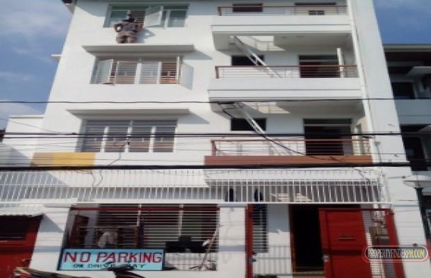 Photo #1 Boarding Houses & Dorms for sale in Metro Manila, Quezon City