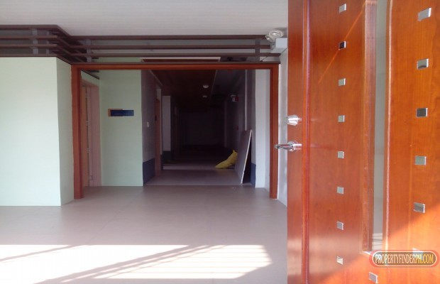 Photo #2 Boarding Houses & Dorms for sale in Metro Manila, Quezon City