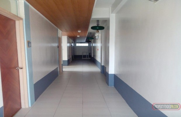 Photo #4 Boarding Houses & Dorms for sale in Metro Manila, Quezon City