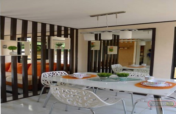 Photo #3 Townhouse for sale in Batangas, Tanauan City