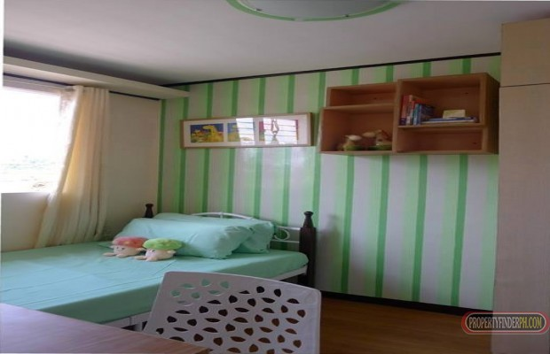 Photo #4 Townhouse for sale in Batangas, Tanauan City