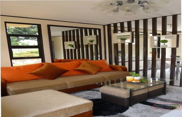 Photo #5 Townhouse for sale in Batangas, Tanauan City